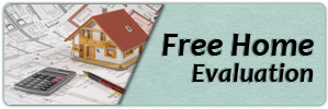 Free Home Evaluation, Joan Hayes REALTOR